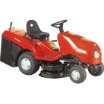 Tondeuse autoportée / Voiturette de golf / Tracteur espaces verts