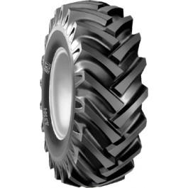 Pneu tracteur - BKT AS-504 - 10.0/75-15.3 TL 10PR 128A6/123A8