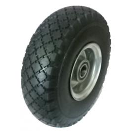 RCA04-300-M25.50-RB-DIV01 3/4
