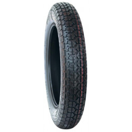 pneu pour remorque et petit scooter veloce v 9128 tl 46n 4pr. Black Bedroom Furniture Sets. Home Design Ideas