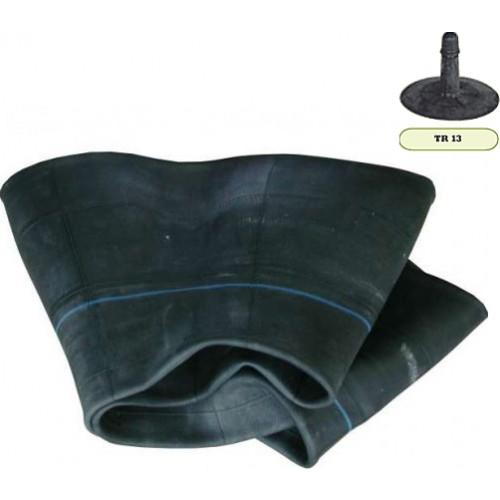 chambre air valve