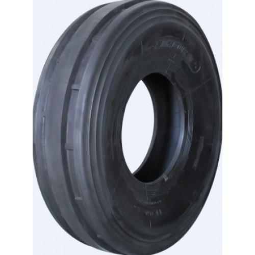 set pneu chambre air avec valve tr15 armour f 2 3 bandes tt 4pr pneu. Black Bedroom Furniture Sets. Home Design Ideas