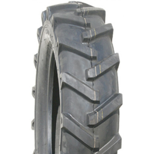 pneu agraire motoculteur tvs eurogrip im99 6 5 80 15 tt 6pr. Black Bedroom Furniture Sets. Home Design Ideas