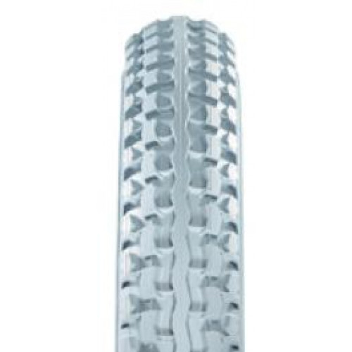 impac is321 gris 12 1 2x2 1 4 62 203 tt 4pr pour poussette orthop die. Black Bedroom Furniture Sets. Home Design Ideas
