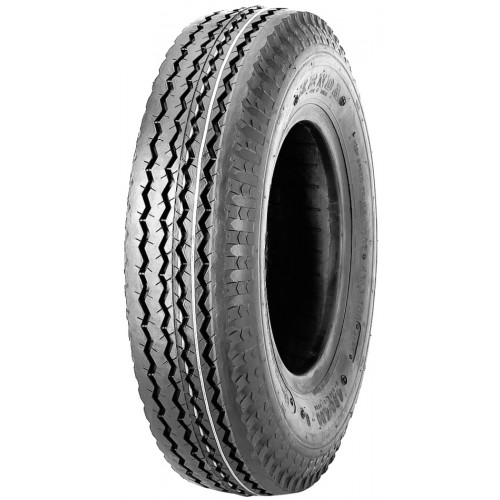 Set pneu chambre air valve droite tr13 kenda k371 for Chambre a air tr13
