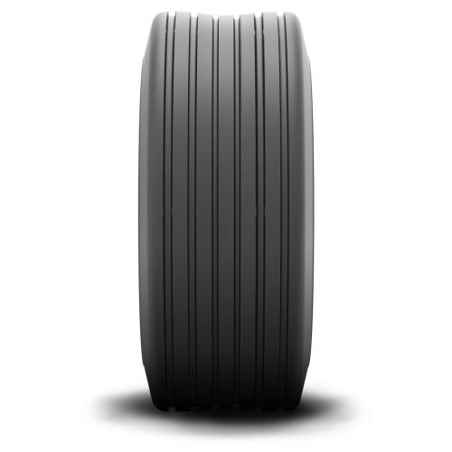 Set pneu chambre air avec valve droite tr13 fenaison for Chambre a air tr13