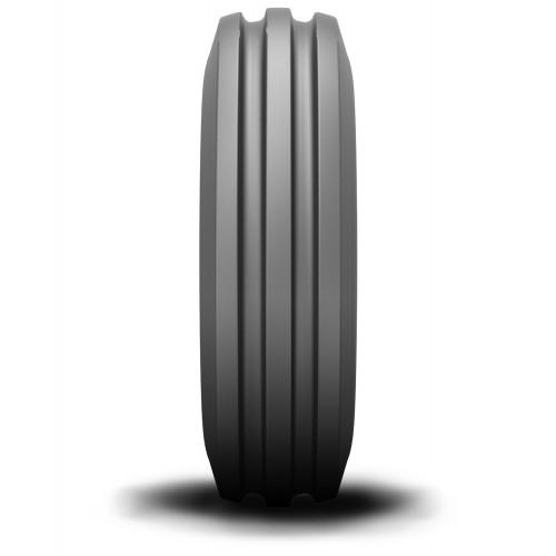 Set pneu chambre air avec valve droite tr13 avant for Chambre a air 13 5 6