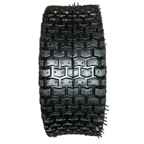 Set pneu chambre air avec valve droite tr13 for Chambre a air tr13