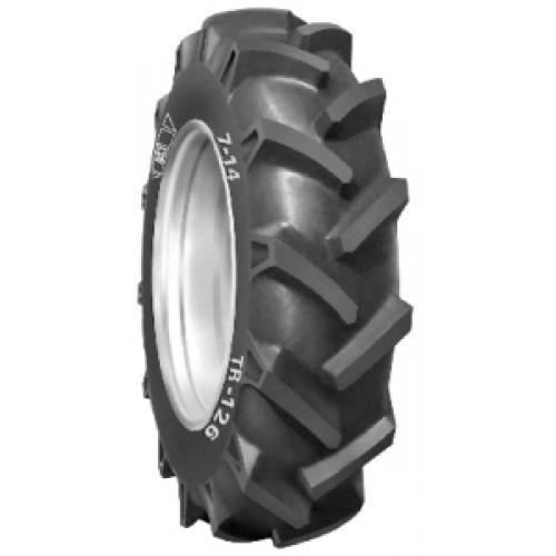 pneu agricole motoculteur
