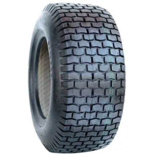 roue compl te gazon pneu veloce v 3502 tt 4pr jante acier rouge moyeu. Black Bedroom Furniture Sets. Home Design Ideas
