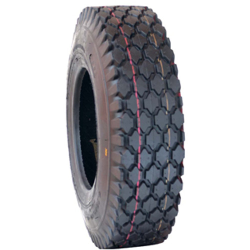 Set pneu chambre air valve coud e tr87 pour for Chambre a air 4x4