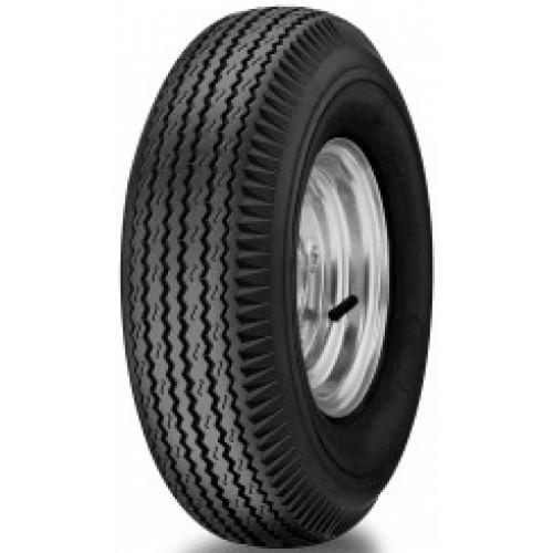 pression pneu 3 50 8 v47 blog sur les voitures. Black Bedroom Furniture Sets. Home Design Ideas