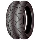 Michelin P.SPORT - 110/90-12 TL 64P