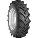 Pneu Agraire Continental AS Farmer T55/2 - 18x7.00-8 TL 4PR