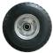RCA04-300-M25.50-RB-DIV01 face