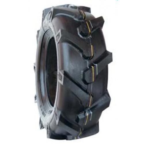 Set pneu chambre air avec valve coud e veloce v 8813 for Chambre a air 4x4