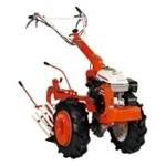 Motoculteur / Microtracteur / Remorque Agricole