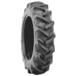 Pneu Tracteur Bridgestone FL18 - 8.3-22 (210/95-22) 6PR TT