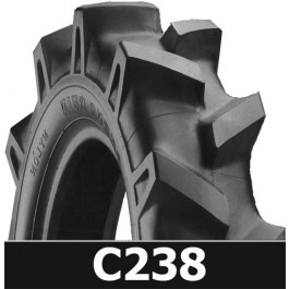 Cheng Shin C-238 - 4.00-9 TT 2PR