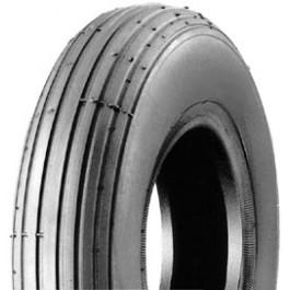 Kenda K301 - 2.50-3 TL 4PR