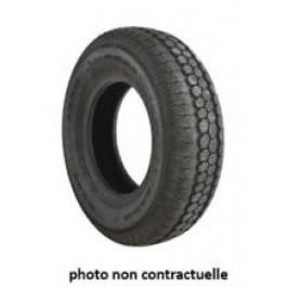 Pneu remorque - marques diverses - 175R14C (175/80R14C) TL 99/98R