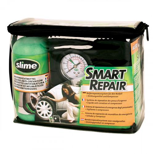 syst me de r paration des pneus d 39 urgence smart repair. Black Bedroom Furniture Sets. Home Design Ideas