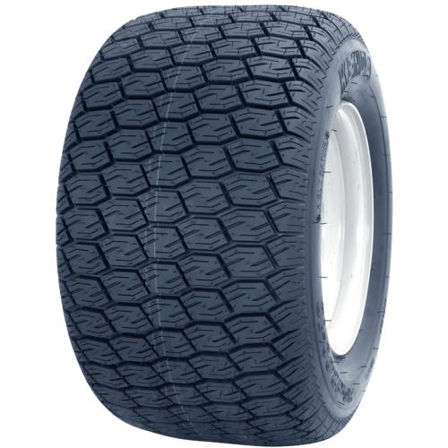 pneu tondeuse ou pour voiture de golf pneu gazon kenda k516 commercial turf tl. Black Bedroom Furniture Sets. Home Design Ideas