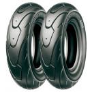 Michelin BOPPER - 130/90-10 TL 61L
