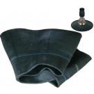 Chambre à air Michelin Renforcée (HD) - 90/100-14 (3.60-14 · 90/90-14 · 100/80-14) - Valve droite TR4