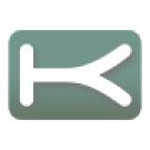 Jante Vlukon en acier 1 partie - JAUNE - 3.50Ax6 TL ET0 - Moyeu à roulements à billes Ø20x75 6204 2RS (étanche)