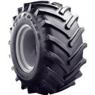 Pneu agraire Carlisle Tru Power - 18x8.50-10 TL 4PR