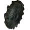Pneu Agraire DURO HF-252 - 3.00-4 TT 4PR (de 3/4)